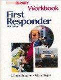 First Responder Workbook