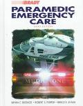 Paramedic Emergency Care : Brady's Guide to Navigating the Internet