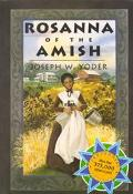 Rosanna of the Amish