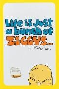 Life Is Just a Bunch of Ziggys