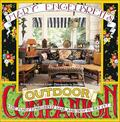 Mary Engelbreit's Outdoor Companion The Mary Engelbreit Look and How to Get It