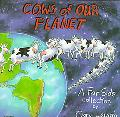 Cows of Our Planet A Far Side Collection
