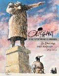Oliphant The New World Order in Drawing and Sculpture 1983-1993