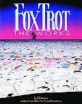 Fox Trot The Works