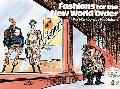 Fashions for the New World Order More Cartoons
