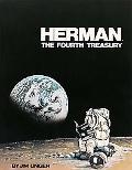 Herman The Fourth Treasury