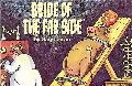 Bride of the Far Side