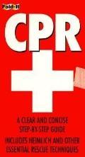 Cpr (Cader Flips Title)