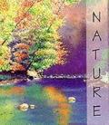 Nature: A Changing Picture Book