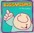 Ziggyisms Notable Quotes for Everyday Living