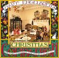 Mary Engelbreit's Christmas Companion The Mary Engelbreit Look and How to Get It