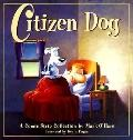 Citizen Dog