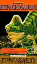 Presenting Hypacrosaurus