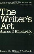 Writers Art
