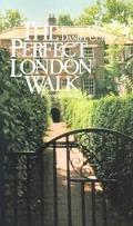 Perfect London Walk