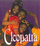 Cleopatra (Little Books)