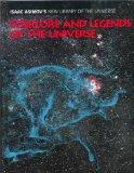 Folklore and Legends of the Universe (Isaac Asimov's New Library of the Universe)