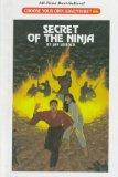 Secret of the Ninja (Choose Your Own Adventure ; 66)