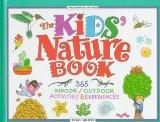 The Kids' Nature Book: