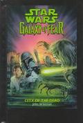 City of the Dead (Star Wars: Galaxy of Fear)
