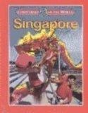 Singapore (Warren, Gorham & Lamont Real Estate Series)
