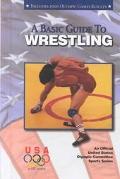 Basic Guide to Wrestling