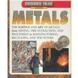 Metals (Science Files. Materials)