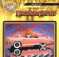 Story of Ford Thunderbirds