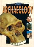 Archaeology The Study of Our Past