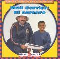 Mail Carrier/El Cartero