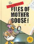 Top Secret Files of Mother Goose!