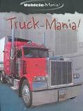 Truck-Mania