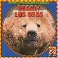 Bears Los Osos
