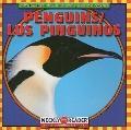 Penguins Los Pinguinos