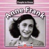 Anne Frank (People to Know)