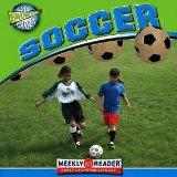Soccer (My Favorite Sport)
