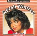Oprah Winfrey Gente Que Hay Que Conocer