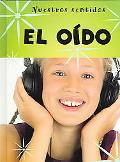 Oido/hearing