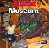 The Museum (I Like to Visit)