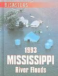 1993 Mississippi River Floods
