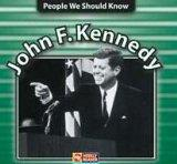 John F. Kennedy (People We Should Know)