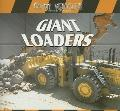 Giant Loaders