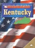 Kentucky The Blue Grass State