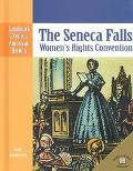 Seneca Falls Women's Rights Convention