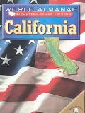 California El Estado Dorado