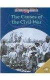 The Causes Of The Civil War (World Almanac Library of the Civil War)