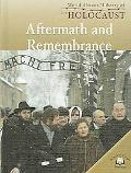 Aftermath And Remembrance