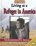 Living As a Refugee in America Mohammed's Story