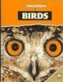 World Almanac Library of the Animal Kingdom (6 Titles)