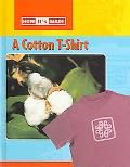 Cotton Tshirt